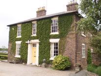 Maison de vacances 1175182 pour 3 adultes + 1 enfant , Quatford