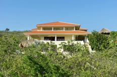 Holiday home 1175514 for 16 persons in Coral Estate Rif St. Marie