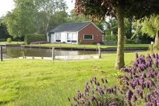Holiday home 1175525 for 4 persons in Langweer