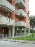 Appartement 1175653 voor 4 volwassenen + 2 kinderen in Lido Adriano