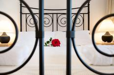 Studio 1175656 for 5 persons in Lefkos