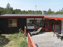 Holiday home 1175670 for 6 persons in Als Odde