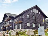 Ferienwohnung 1175675 für 7 Personen in Åseral