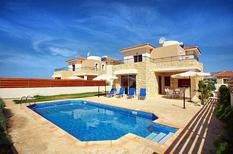 Casa de vacaciones 1175788 para 5 adultos + 1 niño en Coral Bay