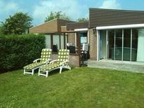Vakantiehuis 1175824 voor 3 volwassenen + 2 kinderen in Callantsoog