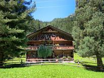 Holiday home 1175830 for 8 persons in Ginzling