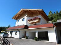 Holiday apartment 1175831 for 6 persons in Kaltenbach