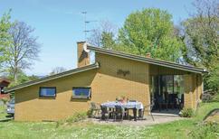 Vakantiehuis 1175837 voor 6 personen in Sandvig