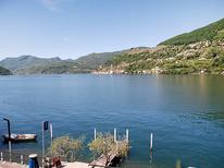 Vakantiehuis 1175849 voor 8 personen in Brusino Arsizio