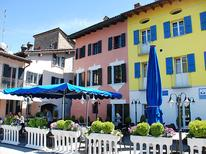 Holiday home 1175849 for 8 persons in Brusino Arsizio