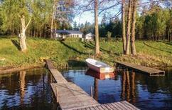Vakantiehuis 1175892 voor 6 personen in Båraryd