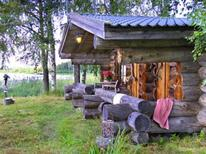 Holiday home 1175893 for 2 persons in Asikkala