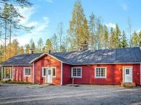 Ferienhaus 1175904 für 16 Personen in Kontiomäki