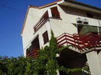 Ferienwohnung 1175918 für 6 Personen in Betina