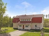 Casa de vacaciones 1175936 para 12 personas en Numminen