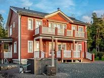 Holiday home 1175937 for 10 persons in Porvoo