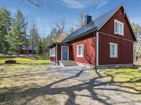 Dom wakacyjny 1175938 dla 9 osób w Solbacka