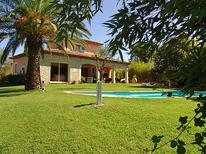 Holiday home 1175948 for 6 persons in Cogolin