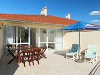 Holiday apartment 1175993 for 5 persons in Balatonszárszó