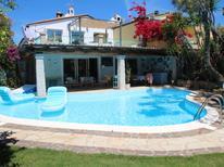 Maison de vacances 1175998 pour 8 personnes , Bari Sardo Ogliastra