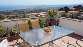 Holiday apartment 1176042 for 2 persons in Mijas