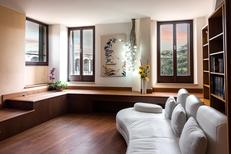 Holiday apartment 1176176 for 7 persons in Verona