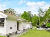 Holiday home 1176263 for 5 persons in Lysekil
