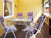 Ferienhaus 1176264 für 6 Personen in Ullared