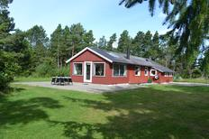 Holiday home 1176325 for 6 persons in Kongsmark