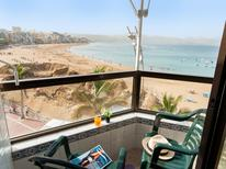 Holiday apartment 1176382 for 1 adult + 1 child in Playa de las Canteras