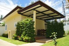 Holiday home 1176399 for 2 persons in Bo Phut