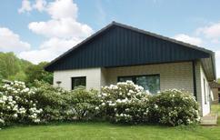 Dom wakacyjny 1176429 dla 4 osoby w Marienmünster-Vörden