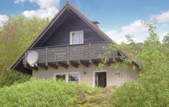 Ferienhaus 1176431 für 8 Personen in Marienmünster-Born
