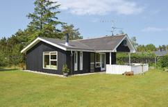 Ferienhaus 1176442 für 6 Personen in Bratten Strand
