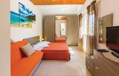 Ferienwohnung 1176468 für 3 Personen in Premantura