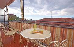 Holiday apartment 1176487 for 4 persons in Imperia