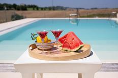 Maison de vacances 1176530 pour 10 personnes , Senigallia