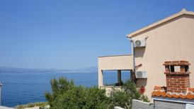 Holiday home 1176546 for 10 persons in Rogač