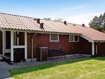 Ferienhaus 1176599 für 5 Personen in Sortsø Gab