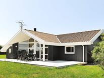 Holiday home 1176601 for 6 persons in Helnæs By