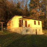 Holiday home 1176631 for 4 persons in Steindorf am Ossiacher See
