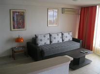 Rekreační byt 1176633 pro 4 osoby v Elen Kamen