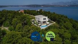 Holiday home 1176682 for 6 persons in Novigrad