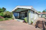 Holiday home 1176698 for 6 persons in Bjergemarken