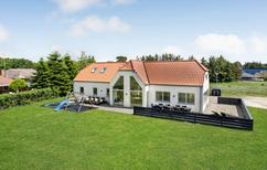 Semesterhus 1176706 för 16 personer i Blåvand
