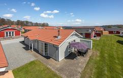 Maison de vacances 1176710 pour 8 personnes , Gråsten