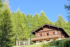 Holiday home 1176772 for 7 persons in Mühldorf