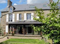 Vakantiehuis 1176850 voor 6 personen in Brieux