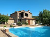 Vakantiehuis 1176851 voor 6 personen in Montefiascone-Mosse