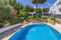 Holiday home 1176872 for 12 persons in Cala d'Or